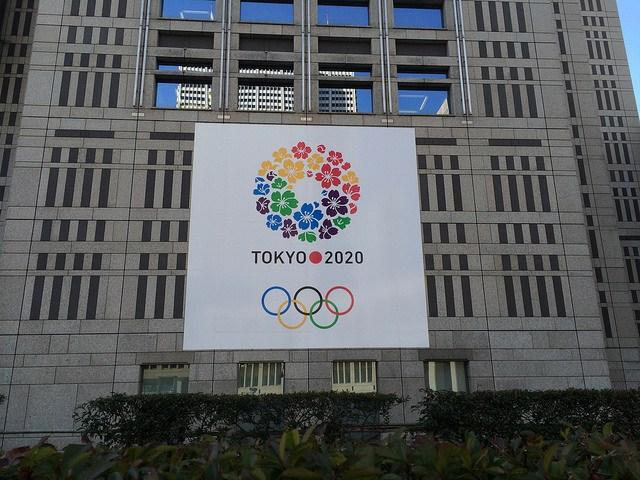 Four-years-to-Tokyo-but-the-2020-organizers-are-already-thinking-metal-for-medals.jpg