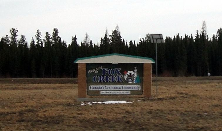 Fox_Creek_sign.jpg
