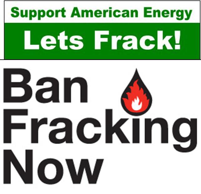 Fracking-standards_image.png