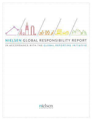 Full-cover-image_Nielsen-Global-Responsibility-Report-e1470148824570.jpg