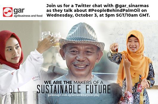 GAR-Twitter-Chat-Image-Sept-10.jpg