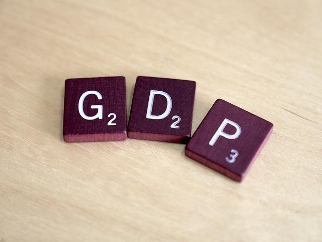GDP_Cunningham.jpg