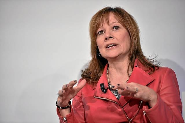 GM-CEO-Mary-Barra.jpg
