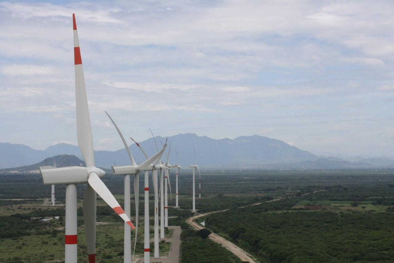 GM-is-partnering-with-Enel-to-use-wind-power-to-power-its-factoris-in-Mexico.jpeg
