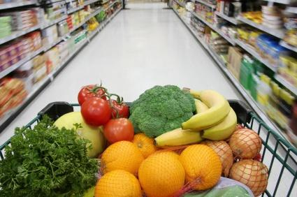 GMO_GMA_Vermont.jpg