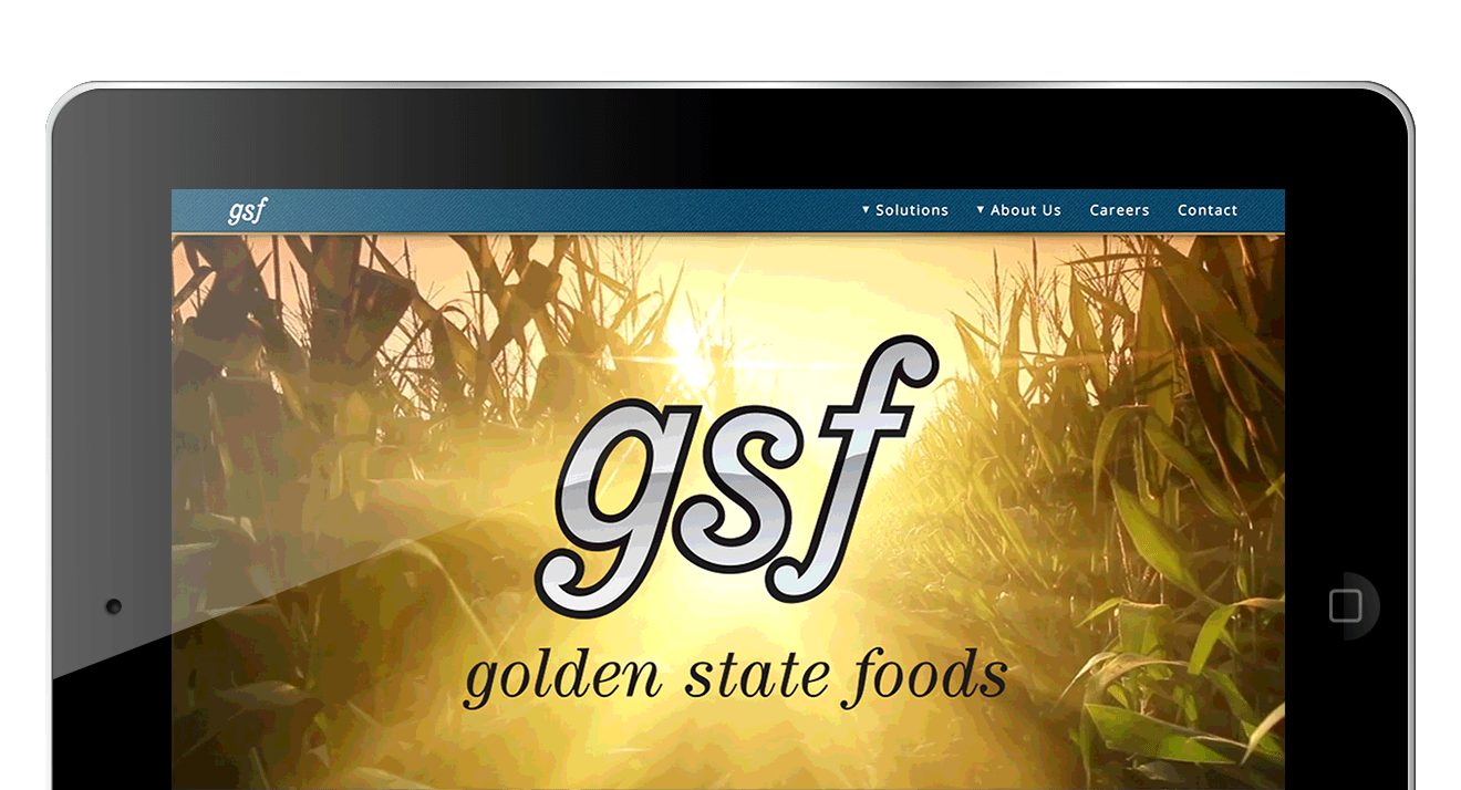 GSF-Corporate-web-featured.png