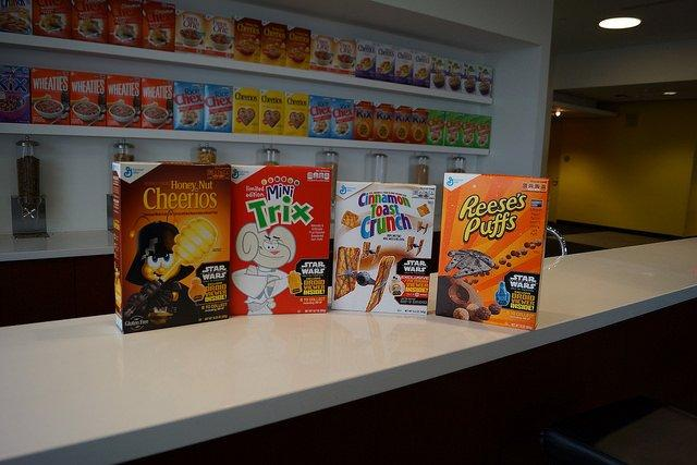 General-Mills-says-it-will-start-disclosing-GMOs-on-labels-soon.jpg