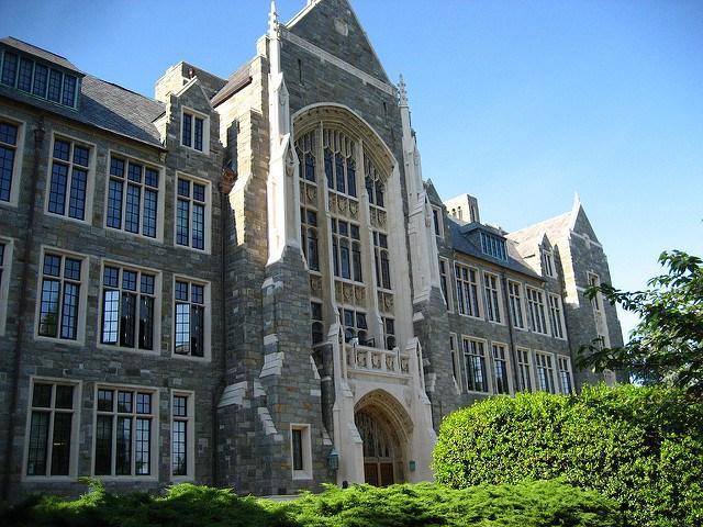 GeorgetownUniversity_slaves_TimothyVollmer.jpg