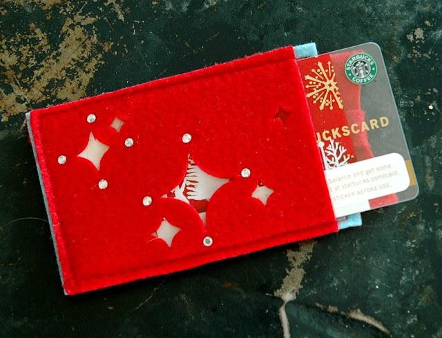 Gift-cards-are-a-lynchpin-of-Starbucks-success.jpg