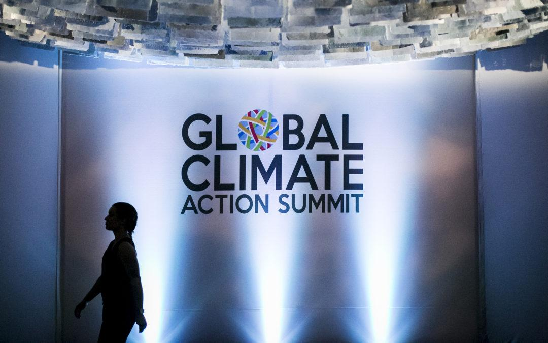 Global-Climate-Action-Summit.jpg