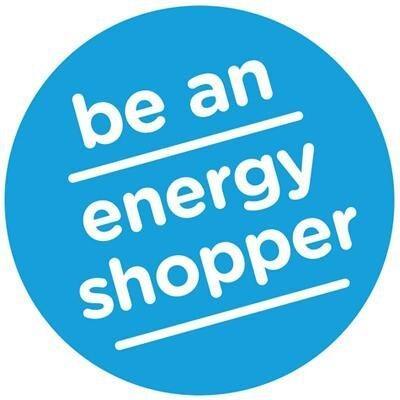 Go-Energy-Shopping.jpeg