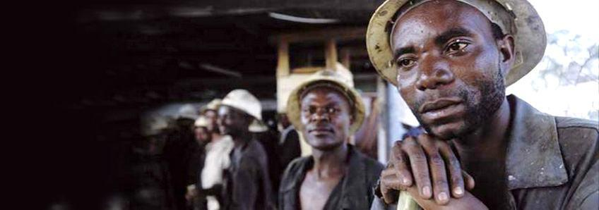 Gold-miners-in-South-Africa-are-finally-getting-their-day-in-court.jpg