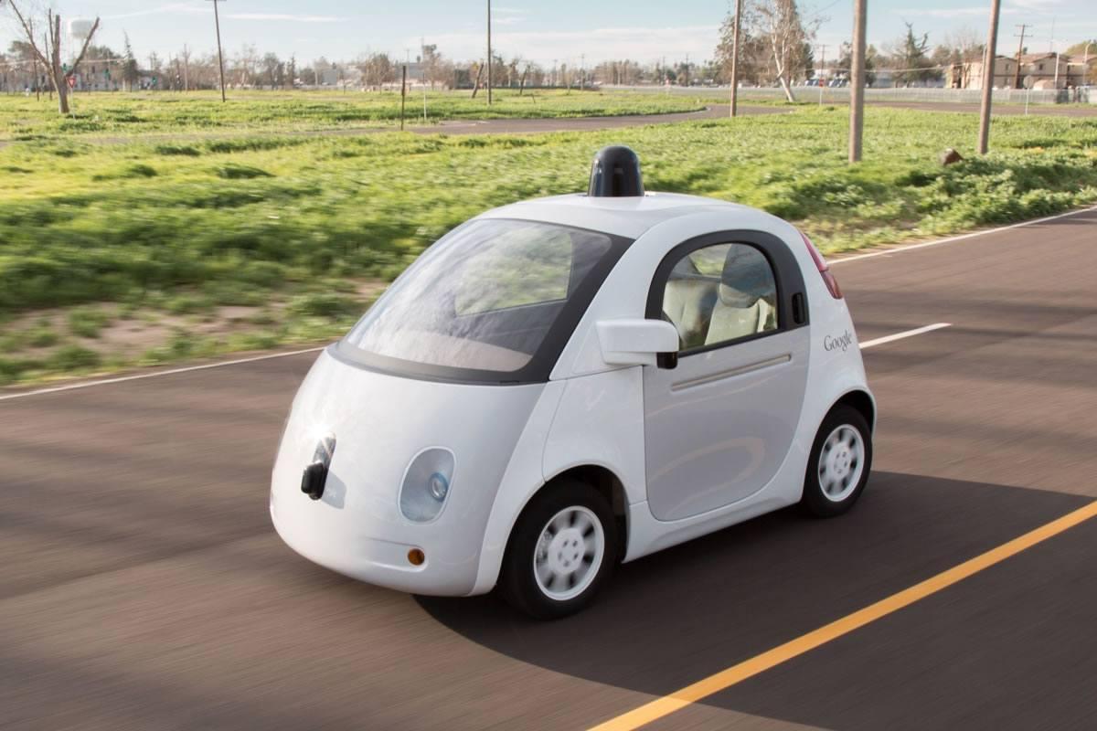 Google-driverless-car.jpg