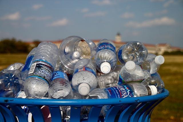 Got-new-ideas-for-reducing-plastic-waste-SPI-is-listening.jpg