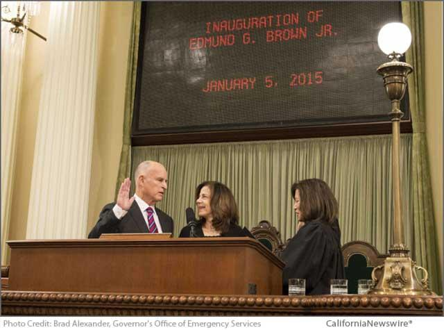 Gov-Brown-Jan15-inauguration.jpg