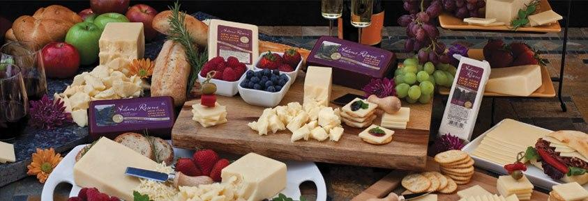 Great-Lakes-Cheese-has-promised-to-eliminate-animal-cruelty-within-its-supply-chain.jpg