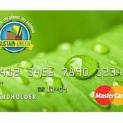 Green-Mastercard.jpg
