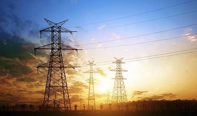 Grid-study-Rick-Perry-energy-renewables.jpg