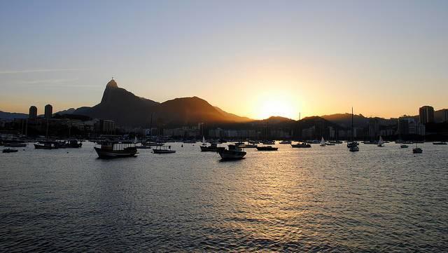 Guanabara-bay-in-Rio-de-Janeiro-Brazil.jpg