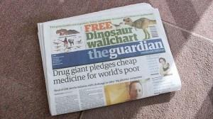 Guardian-Newspaper-300x1681.jpg
