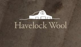 HAVELOCK_WOOL.jpg