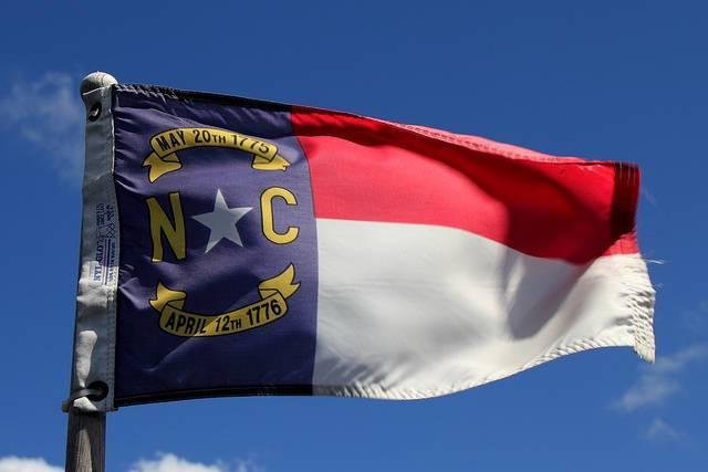 HB-2-now-defines-North-Carolina-state-politics.jpg