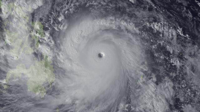 Haiyan_2013-11-07_0630Z.png