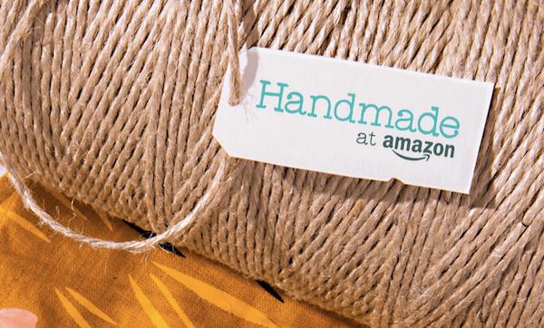 Handmade-at-Amazon.png