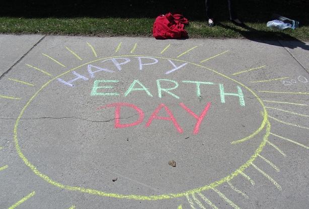 Happy-Earth-Day-Sidewalk-Chalk.jpg