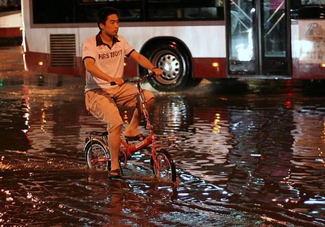 Harvey_Beijing_climate_mitigation_Ernie.jpg