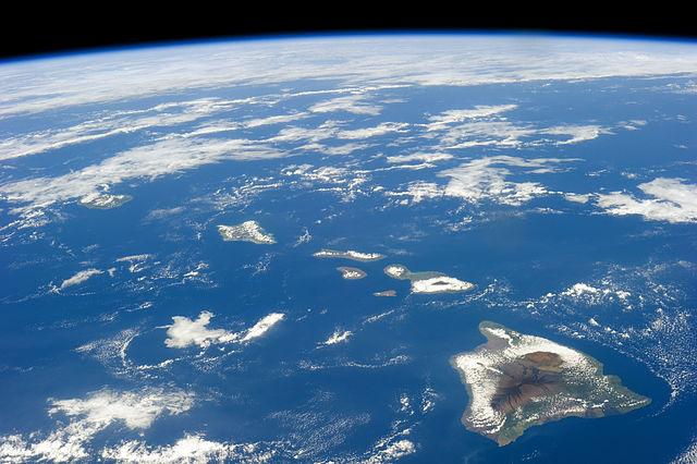 Hawaii-may-become-the-first-state-to-declare-a-100-percent-renewables-energy-goal1.jpg