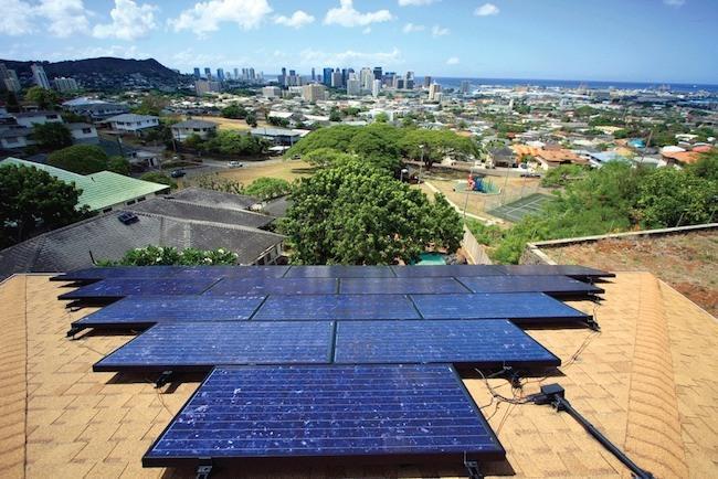 Hawaii-renewable-energy.jpg