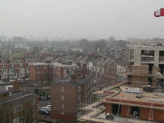 Haze-hovering-over-a-London-neighborhood-Spring-2014.jpg