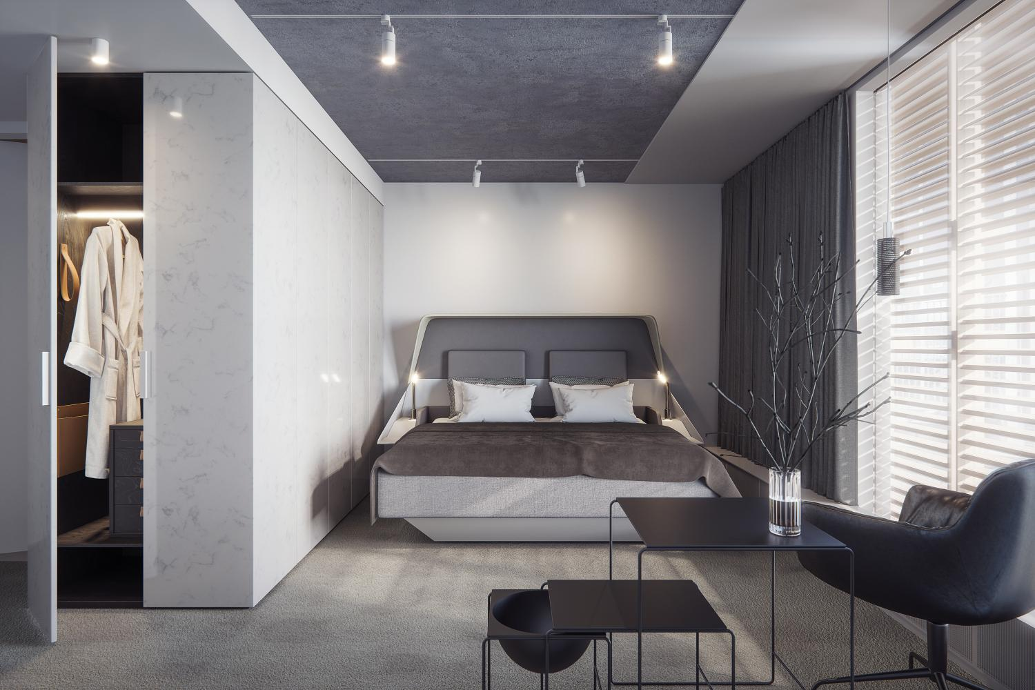 The global travel industry, notably the hotel and hospitality sector, has long struggled withsustainability. A Danish company says its coating technology could help reduce hotels' consumption of water and cleaners.