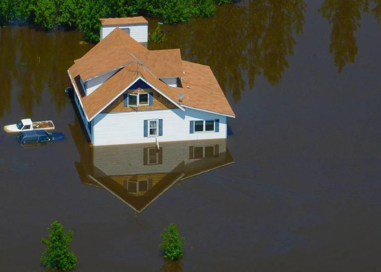 Home_insurance_SharidaJackson_DVIDSHUB1.jpg