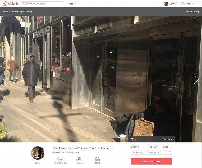Homeless-Airbnb-Listing.jpg