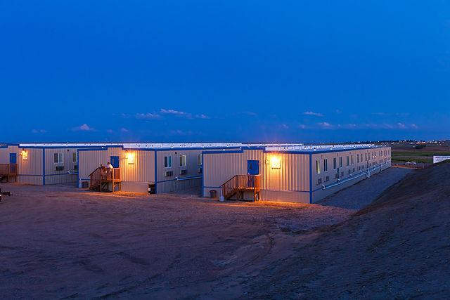 Housing-for-workers-in-Williston-NorthDakota.jpg