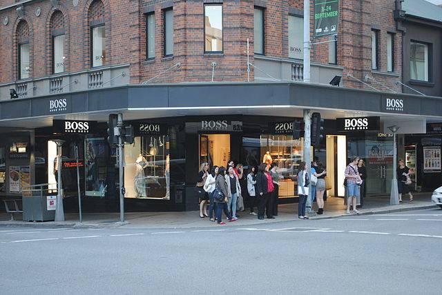 Hugo-Boss-Store-Brisbane.jpg