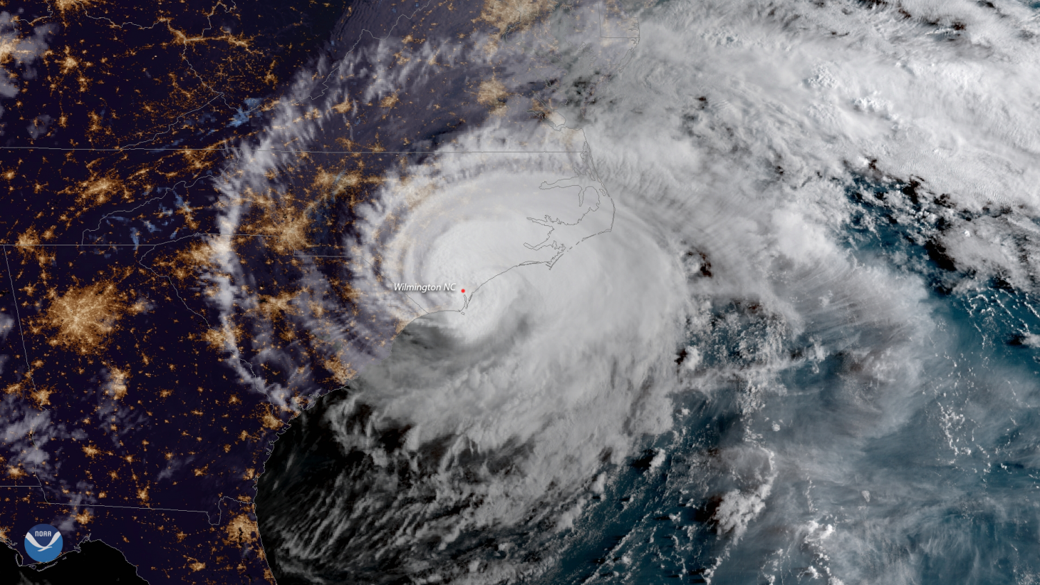 Hurricane-Florence-.png