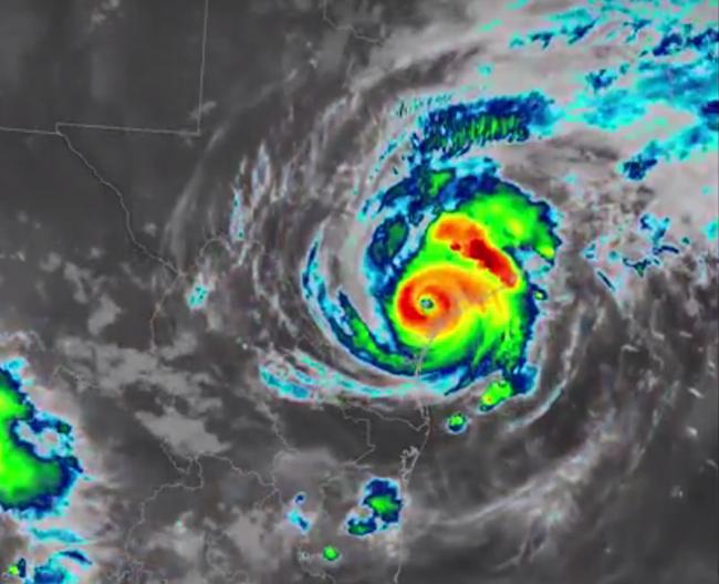 Hurricane-Harvey-Texas-wind-farms.png