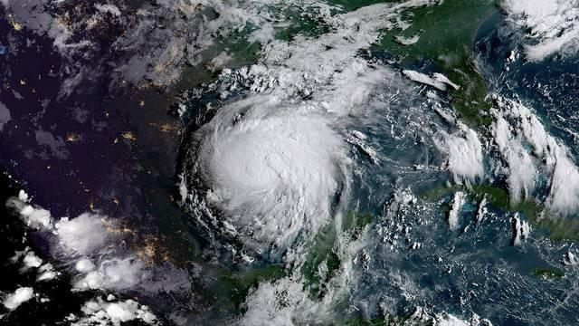Hurricane-Harvey-from-space-on-August-24.jpg