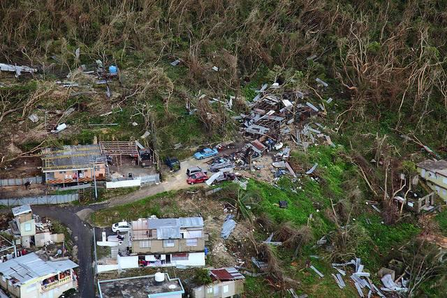 Hurricane-Maria-Puerto-Rico.jpg