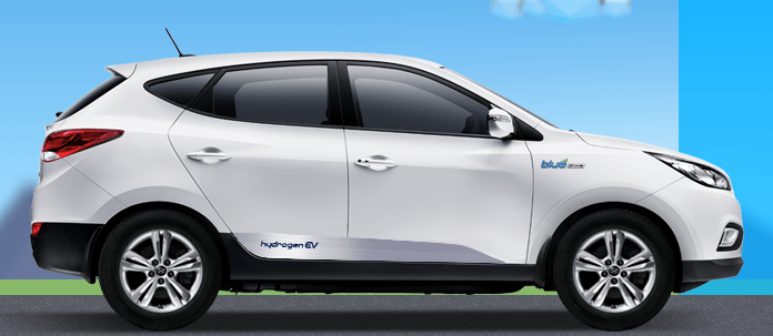 Hydrogen-cars-such-as-the-Hyundai-Tuscon-could-have-a-future.png