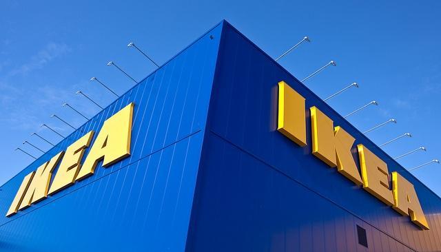 IKEA-is-spending-biliion-on-renewable-energy-projects.jpg