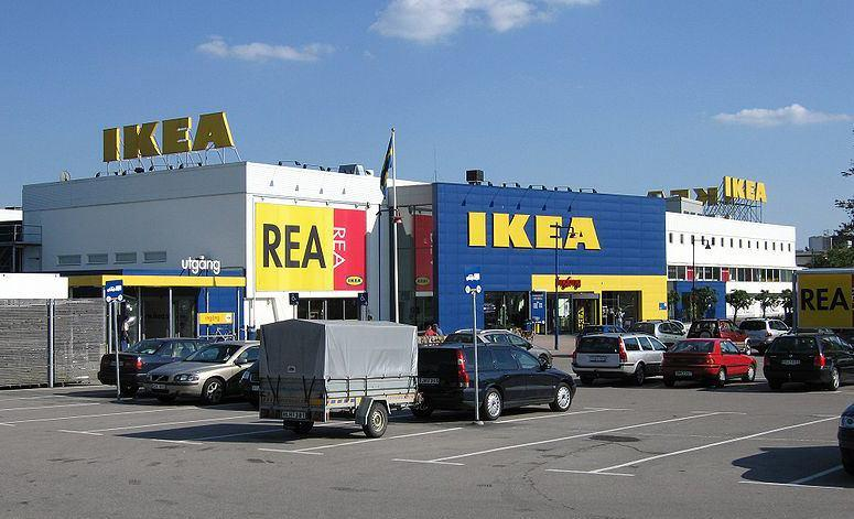 IKEA_FSC_suspension_Christian_Koehn.jpg