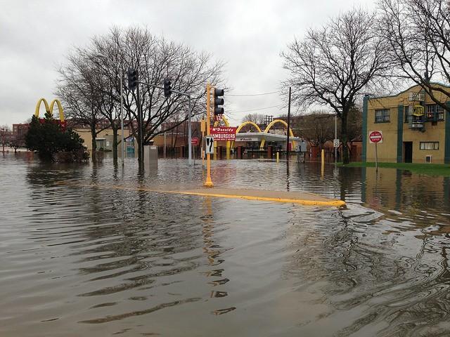Illinois-flooding.jpg