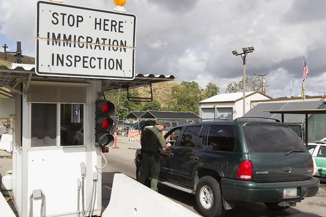 Immigration-checkpoint-at-San-Diego-CA.jpg