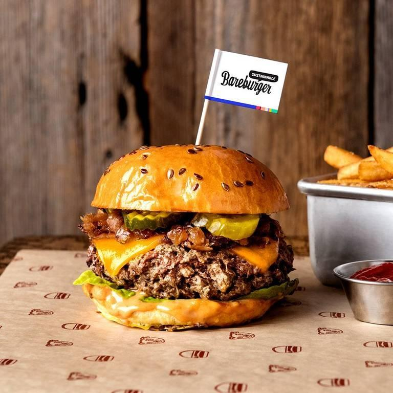 Impossible-Foods-is-now-at-a-local-NYC-burger-chain.jpg