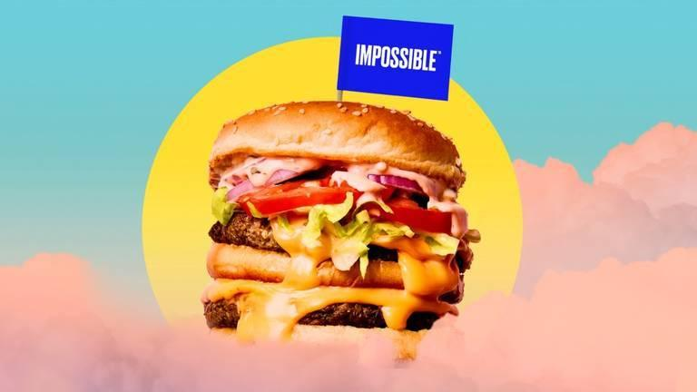 Impossible-Foods.jpeg