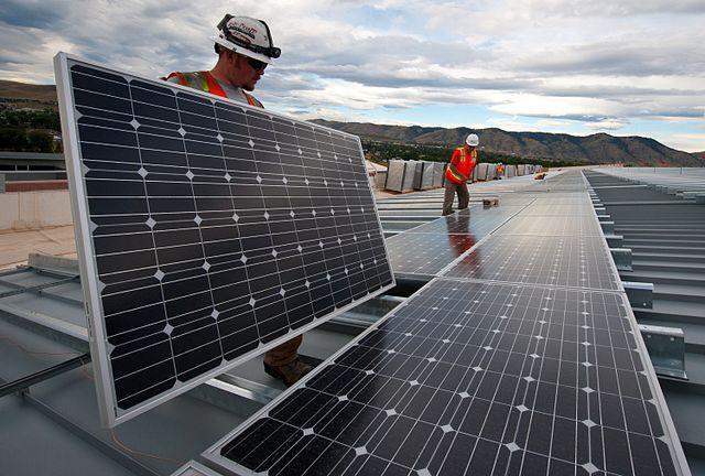 Installing_Solar_Panels_7336033672.jpg